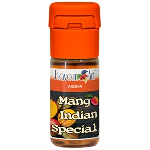 Mango indian special aroma