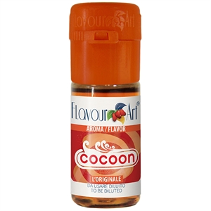 Cocoon aroma