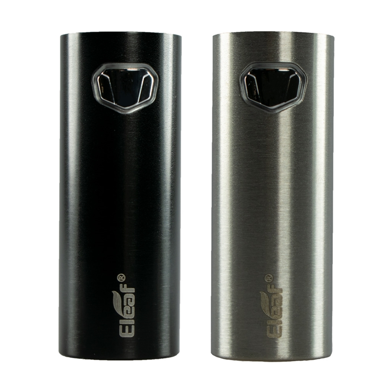 Eleaf iJust mini 1100mAh batteri