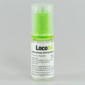Locotin - Traditionel 18mg 10ml